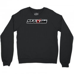 The Engine Crane Crewneck Sweatshirt | Artistshot