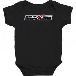 The Engine Crane Baby Bodysuit | Artistshot