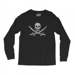 magpul Long Sleeve Shirts | Artistshot