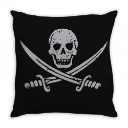 magpul Throw Pillow | Artistshot