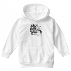 day camel Youth Hoodie | Artistshot