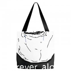 forever the sickest kids forever alone Tote Bags | Artistshot