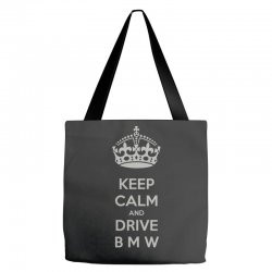 funny saying keep calm new Tote Bags | Artistshot