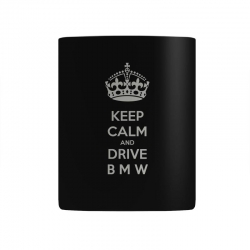 funny saying keep calm new Mug | Artistshot