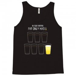 dog beers Tank Top | Artistshot