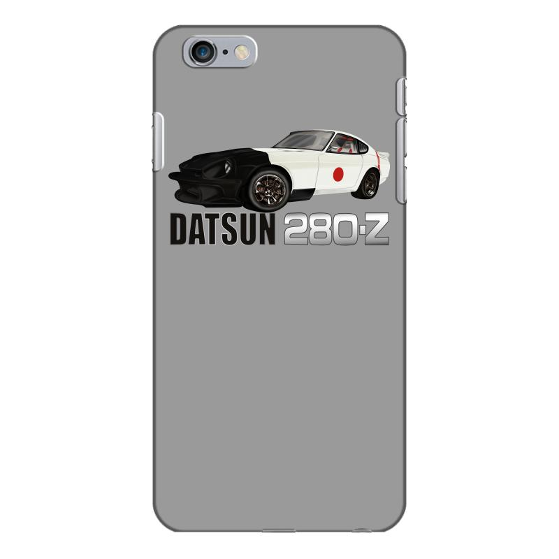 datsun 280z iphone