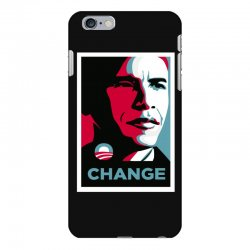 alpha obama iPhone 6 Plus/6s Plus Case | Artistshot