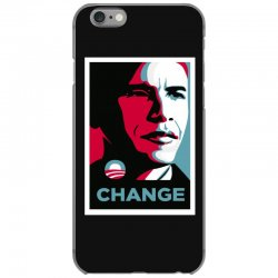 alpha obama iPhone 6/6s Case | Artistshot