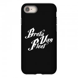 greta van fleet iPhone 8 Case | Artistshot