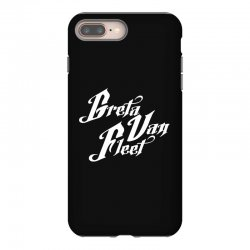 greta van fleet iPhone 8 Plus Case | Artistshot