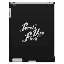 greta van fleet iPad 3 and 4 Case | Artistshot