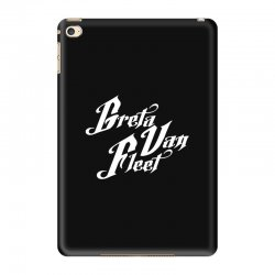 greta van fleet iPad Mini 4 Case | Artistshot