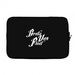 greta van fleet Laptop sleeve | Artistshot