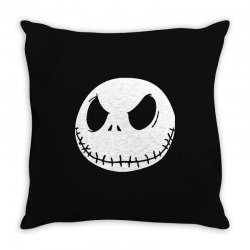 grimace stiches mouth funny fashion hip hop 2018 Throw Pillow | Artistshot