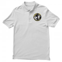 ground zero with clyde lewis Polo Shirt | Artistshot