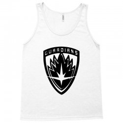 guardians of the galaxy Tank Top | Artistshot