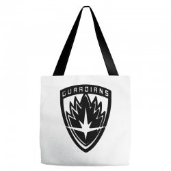 guardians of the galaxy Tote Bags | Artistshot