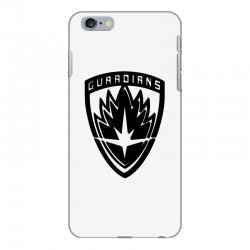 guardians of the galaxy iPhone 6 Plus/6s Plus Case | Artistshot