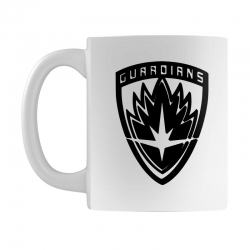 guardians of the galaxy Mug | Artistshot