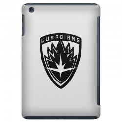 guardians of the galaxy iPad Mini Case | Artistshot