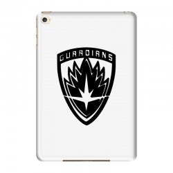guardians of the galaxy iPad Mini 4 Case | Artistshot