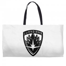 guardians of the galaxy Weekender Totes | Artistshot