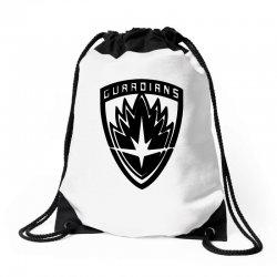 guardians of the galaxy Drawstring Bags | Artistshot