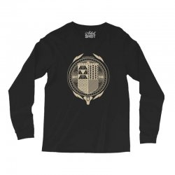 guardians Long Sleeve Shirts | Artistshot