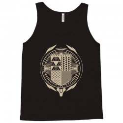 guardians Tank Top | Artistshot