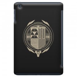 guardians iPad Mini Case | Artistshot