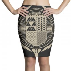 guardians Pencil Skirts | Artistshot