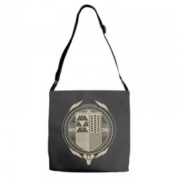 guardians Adjustable Strap Totes | Artistshot