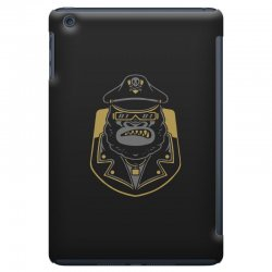 guardrilla gorilla iPad Mini Case | Artistshot