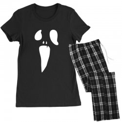 halloween clearance Women's Pajamas Set | Artistshot