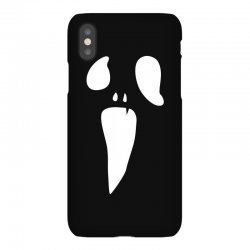 halloween clearance iPhoneX Case | Artistshot