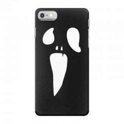 halloween clearance iPhone 7 Case | Artistshot