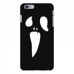 halloween clearance iPhone 6 Plus/6s Plus Case | Artistshot
