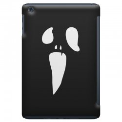 halloween clearance iPad Mini Case | Artistshot
