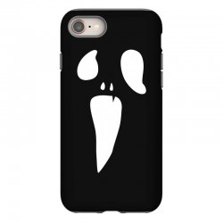 halloween clearance iPhone 8 Case | Artistshot
