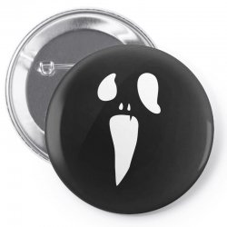 halloween clearance Pin-back button | Artistshot