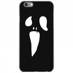 halloween clearance iPhone 6/6s Case | Artistshot