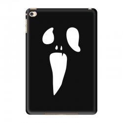 halloween clearance iPad Mini 4 Case | Artistshot