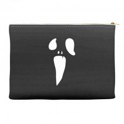 halloween clearance Accessory Pouches | Artistshot