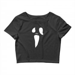 halloween clearance Crop Top | Artistshot