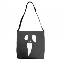 halloween clearance Adjustable Strap Totes | Artistshot