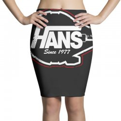 hans Pencil Skirts | Artistshot