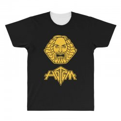 hdtgm zoukaz All Over Men's T-shirt | Artistshot