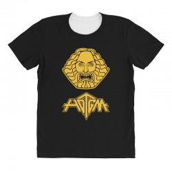 hdtgm zoukaz All Over Women's T-shirt | Artistshot