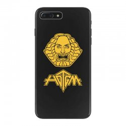 hdtgm zoukaz iPhone 7 Plus Case | Artistshot