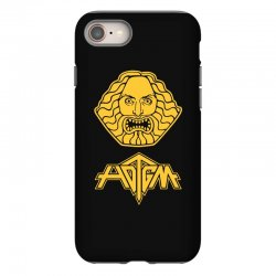 hdtgm zoukaz iPhone 8 Case | Artistshot